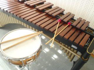 きのっく音楽教室